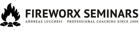 FIREWORX SEMINARS